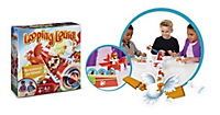 Looping Louie (Kinderspiel) - Produktdetailbild 2