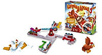 Looping Louie (Kinderspiel) - Produktdetailbild 1