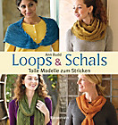 Loops und Schals