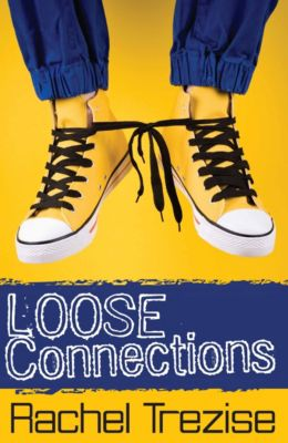 Loose Connections, Rachel Trezise