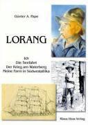 Lorang - Günter A Pape |