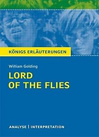 an analysis of the notes in chapter 9 12 of lord of the flies by william golding Supersummary, a modern alternative to sparknotes and cliffsnotes, offers high-quality study guides for challenging works of literature this 29-page guide for lord of the flies by william golding includes detailed chapter summaries and analysis covering 12 chapters, as well as several more in-depth sections of expert-written literary analysis.