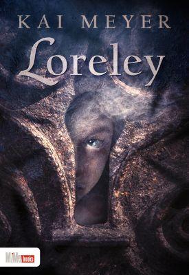 Loreley, Kai Meyer