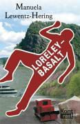 Loreley-Basalt, Manuela Lewentz-Hering