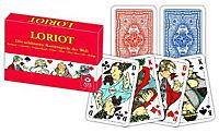Loriot - Produktdetailbild 2