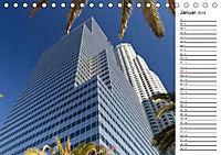 Los Angeles - Kalifornien (Tischkalender 2019 DIN A5 quer) - Produktdetailbild 1