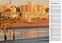 Los Angeles - Kalifornien (Tischkalender 2019 DIN A5 quer) - Produktdetailbild 11