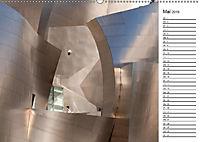 Los Angeles - Kalifornien (Wandkalender 2019 DIN A2 quer) - Produktdetailbild 5