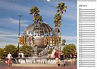 Los Angeles - Kalifornien (Wandkalender 2019 DIN A2 quer) - Produktdetailbild 7