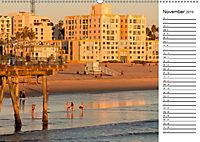 Los Angeles - Kalifornien (Wandkalender 2019 DIN A2 quer) - Produktdetailbild 11