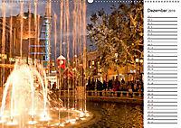 Los Angeles - Kalifornien (Wandkalender 2019 DIN A2 quer) - Produktdetailbild 12