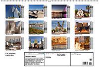 Los Angeles - Kalifornien (Wandkalender 2019 DIN A2 quer) - Produktdetailbild 13
