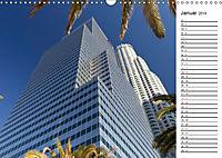 Los Angeles - Kalifornien (Wandkalender 2019 DIN A3 quer) - Produktdetailbild 1