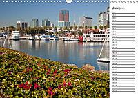 Los Angeles - Kalifornien (Wandkalender 2019 DIN A3 quer) - Produktdetailbild 6