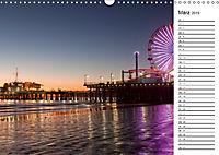 Los Angeles - Kalifornien (Wandkalender 2019 DIN A3 quer) - Produktdetailbild 3