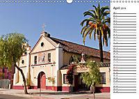 Los Angeles - Kalifornien (Wandkalender 2019 DIN A3 quer) - Produktdetailbild 4