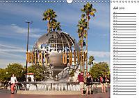 Los Angeles - Kalifornien (Wandkalender 2019 DIN A3 quer) - Produktdetailbild 7