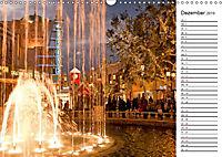 Los Angeles - Kalifornien (Wandkalender 2019 DIN A3 quer) - Produktdetailbild 12