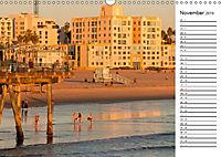 Los Angeles - Kalifornien (Wandkalender 2019 DIN A3 quer) - Produktdetailbild 11