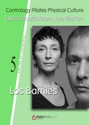 Los Barriles, Esperanza Aparicio Romero, Javier Pérez Pont
