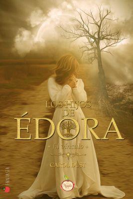 Los hijos de Édora, Carol Dust