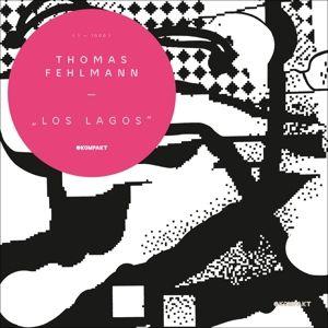 Los Lagos, Thomas Fehlmann