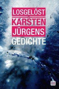 Losgelöst - Karsten Jürgens  