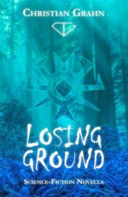 Losing Ground, Christian Grahn