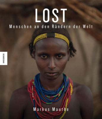 LOST, Markus Mauthe, Florens Eckert