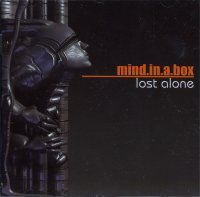 Lost Alone, Mind.In.A.Box