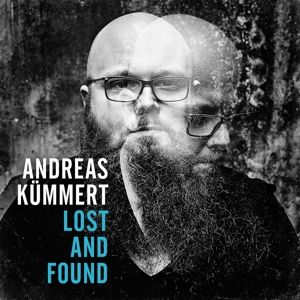 Lost And Found, Andreas Kümmert