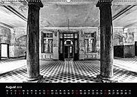 lost beauty (Wandkalender 2019 DIN A2 quer) - Produktdetailbild 8