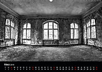 lost beauty (Wandkalender 2019 DIN A2 quer) - Produktdetailbild 3