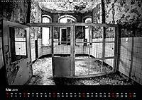 lost beauty (Wandkalender 2019 DIN A2 quer) - Produktdetailbild 5