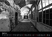 lost beauty (Wandkalender 2019 DIN A2 quer) - Produktdetailbild 4
