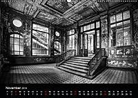 lost beauty (Wandkalender 2019 DIN A2 quer) - Produktdetailbild 11