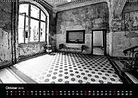 lost beauty (Wandkalender 2019 DIN A2 quer) - Produktdetailbild 10