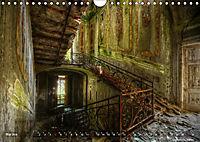 Lost in Decay 2019 - Die Ästhetik des Verfalls (Wandkalender 2019 DIN A4 quer) - Produktdetailbild 5