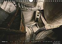 Lost in Decay 2019 - Die Ästhetik des Verfalls (Wandkalender 2019 DIN A4 quer) - Produktdetailbild 10