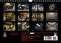 Lost in Decay 2019 - Die Ästhetik des Verfalls (Wandkalender 2019 DIN A4 quer) - Produktdetailbild 13