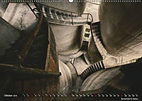Lost in Decay 2019 - Die Ästhetik des Verfalls (Wandkalender 2019 DIN A2 quer) - Produktdetailbild 10