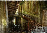 Lost in Decay 2019 - Die Ästhetik des Verfalls (Wandkalender 2019 DIN A3 quer) - Produktdetailbild 5