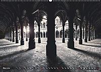 Lost in Decay 2019 - Die Ästhetik des Verfalls (Wandkalender 2019 DIN A2 quer) - Produktdetailbild 3
