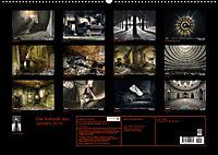 Lost in Decay 2019 - Die Ästhetik des Verfalls (Wandkalender 2019 DIN A2 quer) - Produktdetailbild 13