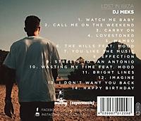 Lost In Ibiza - Produktdetailbild 1