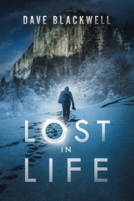 Lost In Life, Dave Blackwell