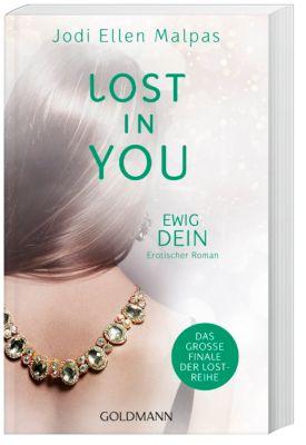 Lost in You. Ewig dein - Jodi Ellen Malpas pdf epub
