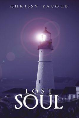 Lost Soul, Chrissy Yacoub