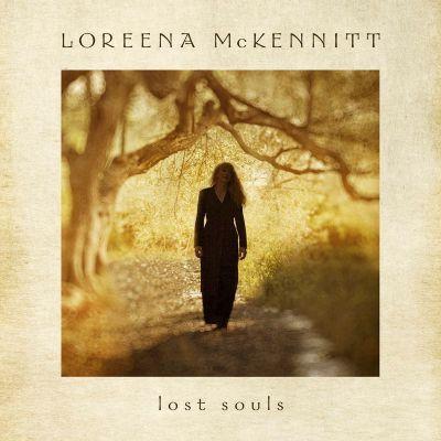 Lost Souls, Loreena McKennitt