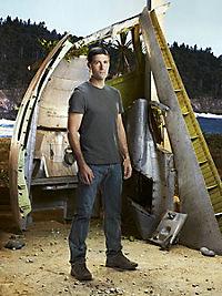 Lost - Staffel 5 - Produktdetailbild 4